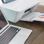 Ini Cara Meningkatkan Kualitas Hasil Cetak Printer