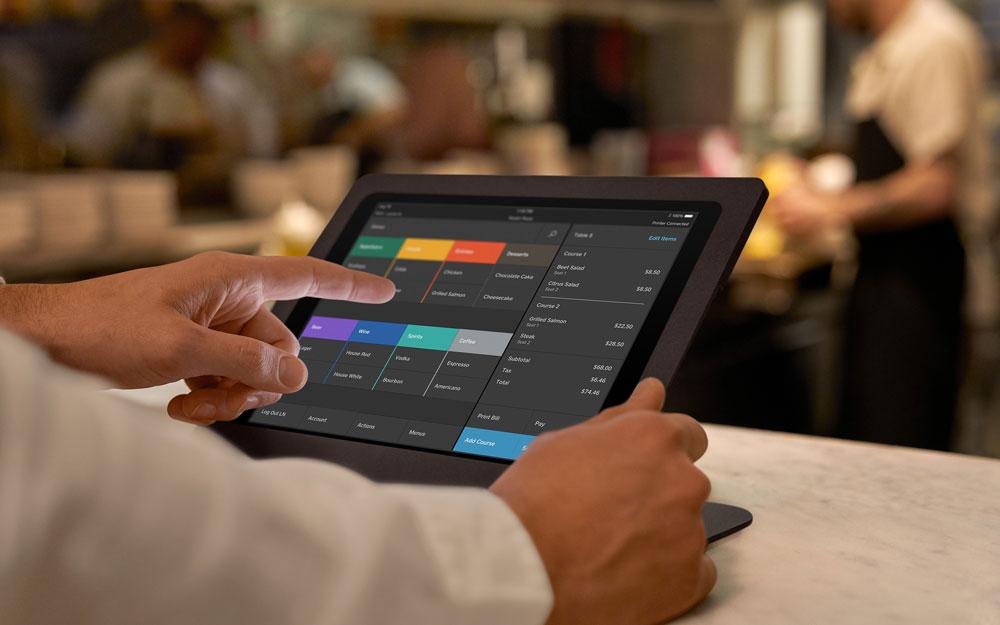 Bingung Pilih Aplikasi Restoran Terbaik? Simak Tips Berikut!