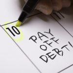 Lakukan Ini Saat Mengajukan Pelunasan Kredit Lebih Awal