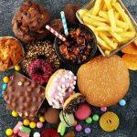 Suka Mengonsumsi Makanan Tinggi Kalori, Ini Dampaknya!