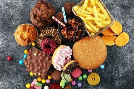 makanan-kalori-tinggi